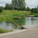 Naturbad Vierkirchen