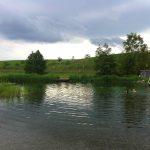 Naturbadesee Wildpoldsried